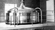 Czeck brewery