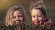 children-1879907_640 european voluntary service