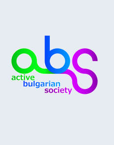ACTIVE BULGARIAN SOCIETY