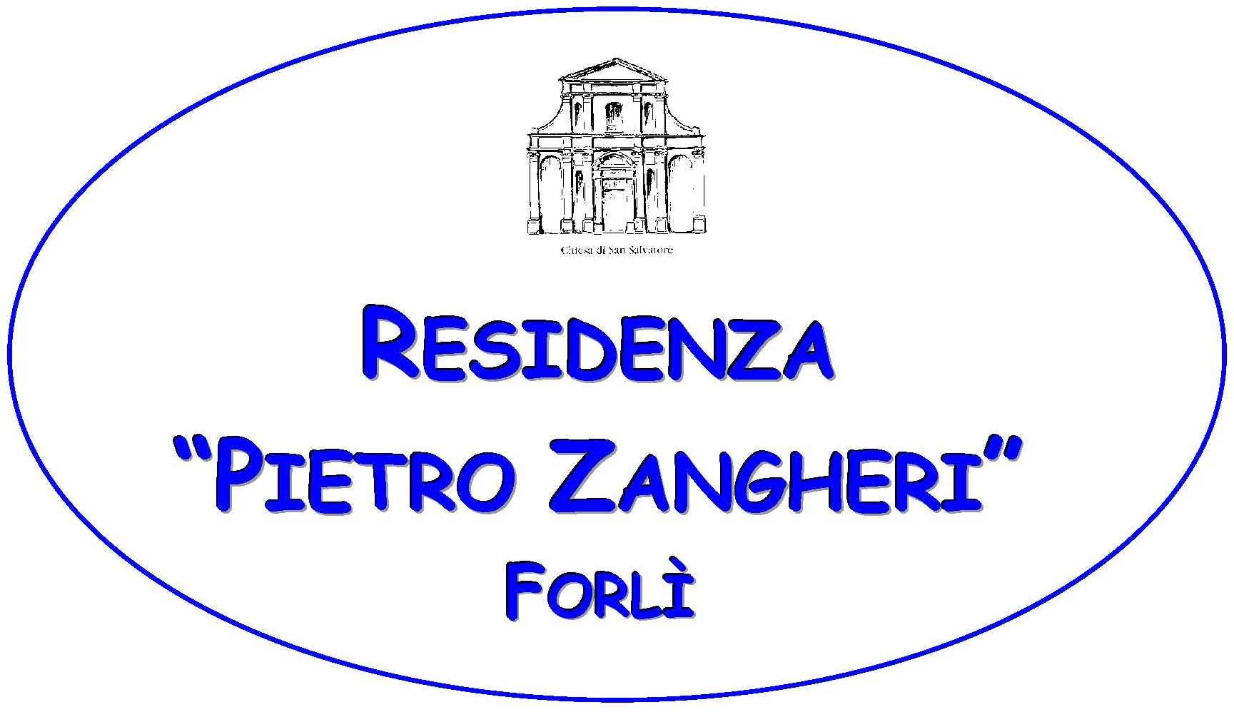 Casa di Riposo Pietro Zangheri