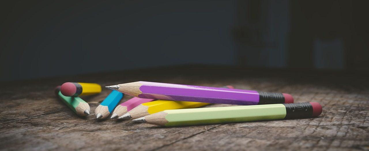 pencil-1486278_1280 evs