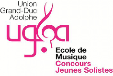 UGDA Music School