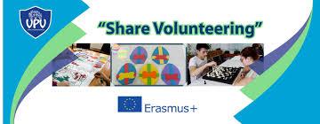 Associate Voluntariat Pentru Viatra