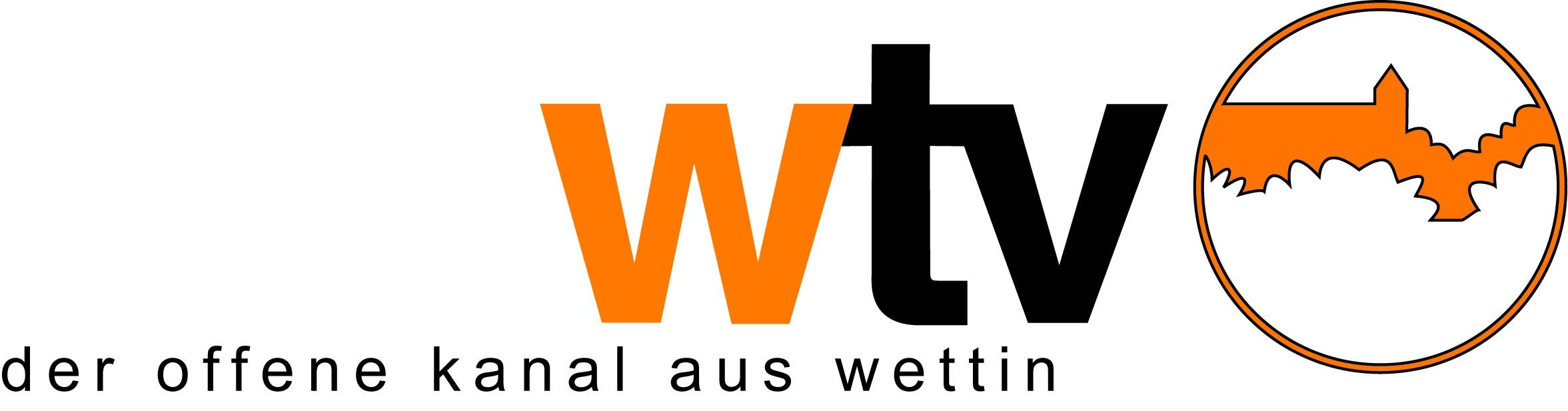 WTV - Der Offene Kanal aus Wettin