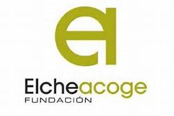 Fundacion Elche Acoge De La Comunidad Valenciana