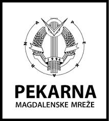 Pekarna Magdalenske mreze Maribor