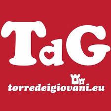 Torre dei Giovani - TdG