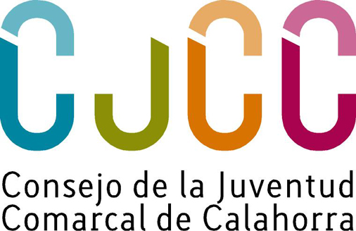 Consejo de la Juventud Comarcal de Calahorra