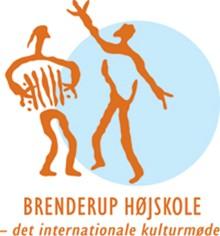 Brenderup Højskole