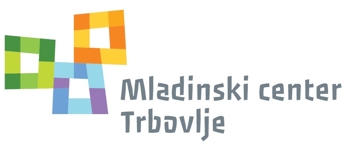 Mladinski Center Trobovlje