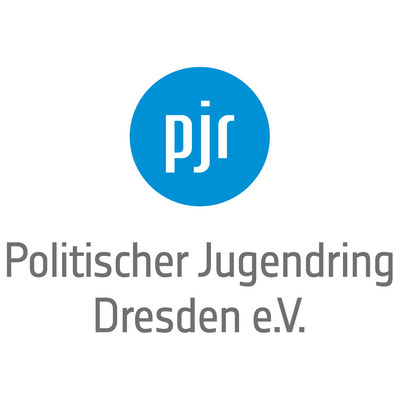 Politischer Jugendring Dresden e.V.