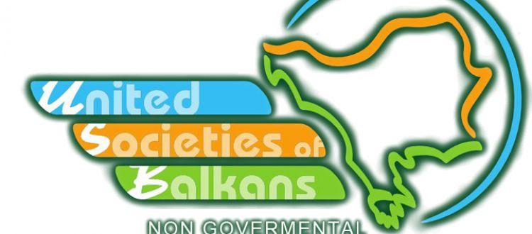 UNITED SOCIETIES OF BALKANS ASTIKI ETAIREIA