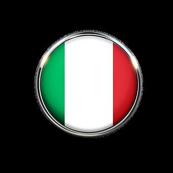 Centro Italiano Femminile (CIF) Vicopisano