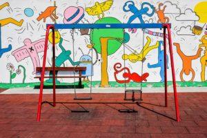 playground-2543311_640 evs