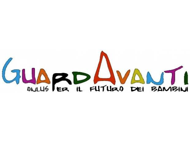 Guardavanti