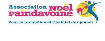 Association Noël Paindavoine