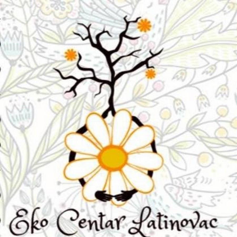 Eko Centar Latinovac